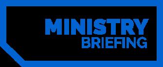 logo_ministry_c